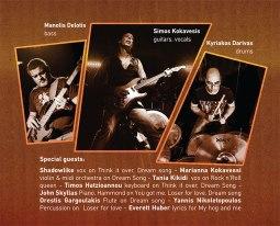 Simos-breakthrough-cd-tray-back
