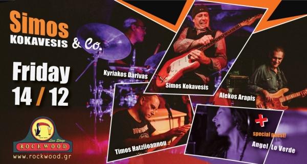 simosco-rockwood-14-12-2018_event.jpg